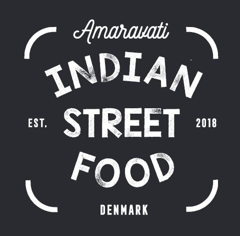 Indian Street Food, Indian Restaurant, Indisk Takeaway